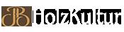 holzkultur-logo-footer-light