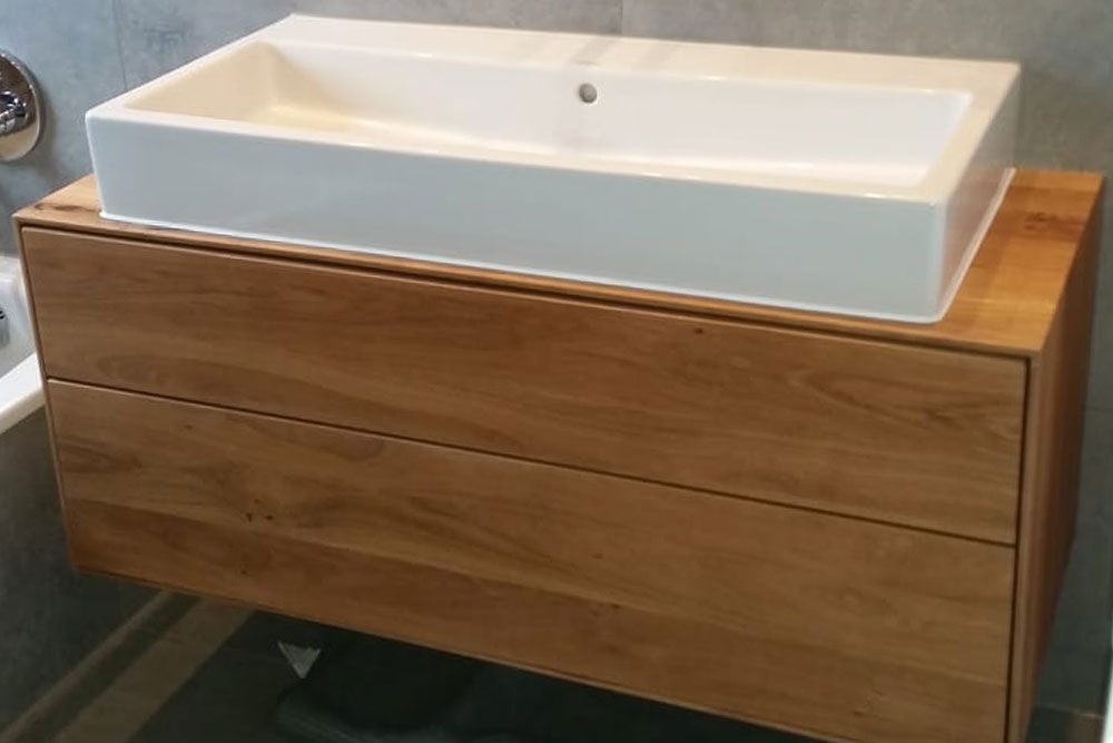 unterschrank-badezimmer03a